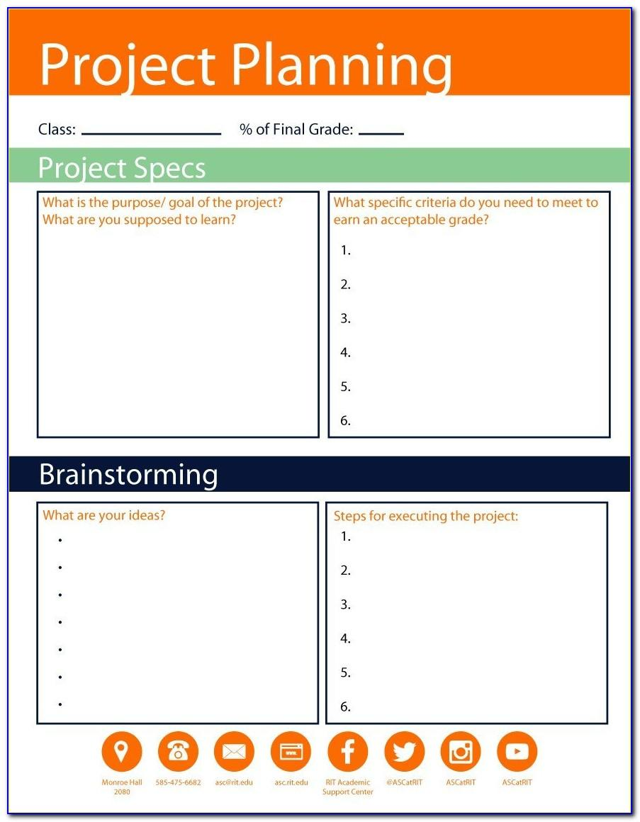 Ms Excel Sheet Sample