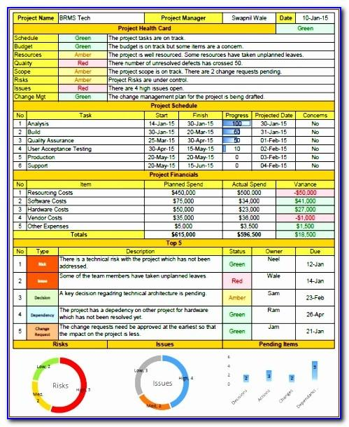 Ms Excel Worksheet Sample