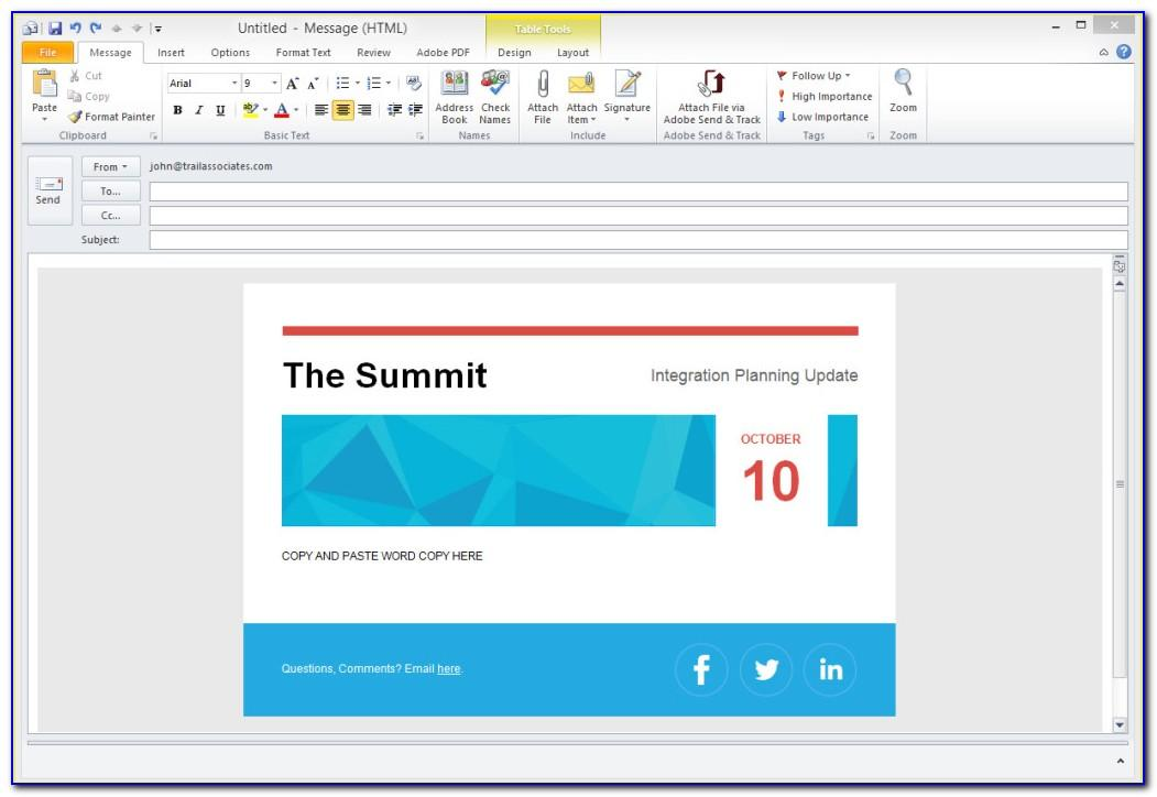Ms Office Online Pay Stub Template