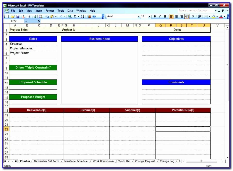 Multiple Employee Monthly Timesheet Template