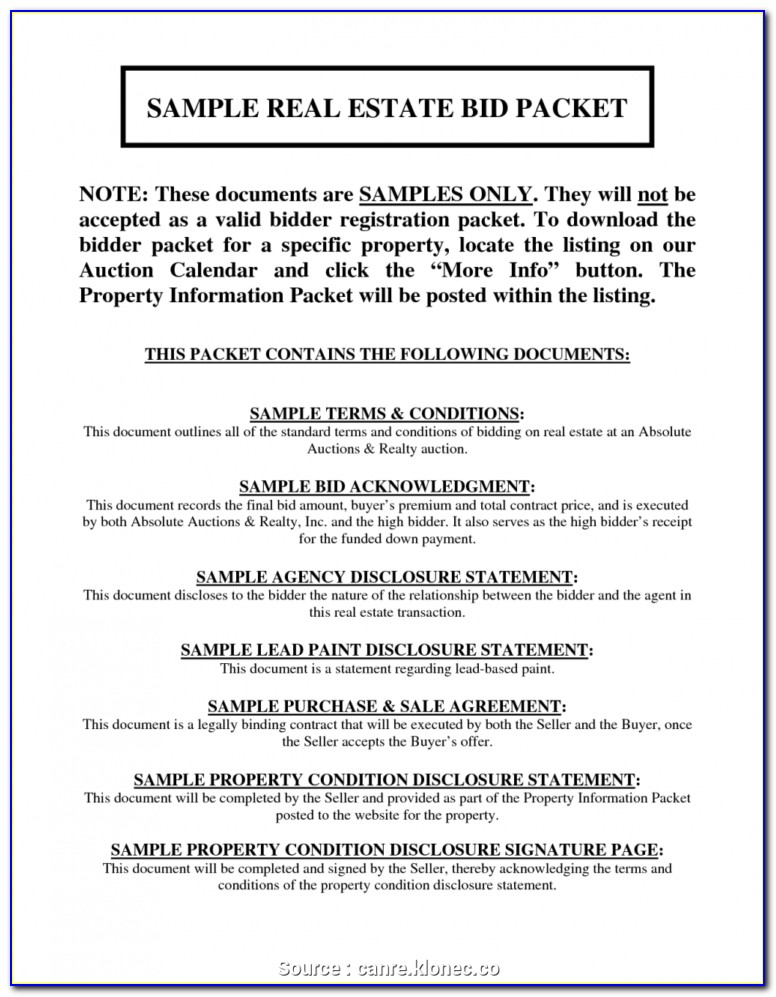 Nanny Self Employed Contract Template