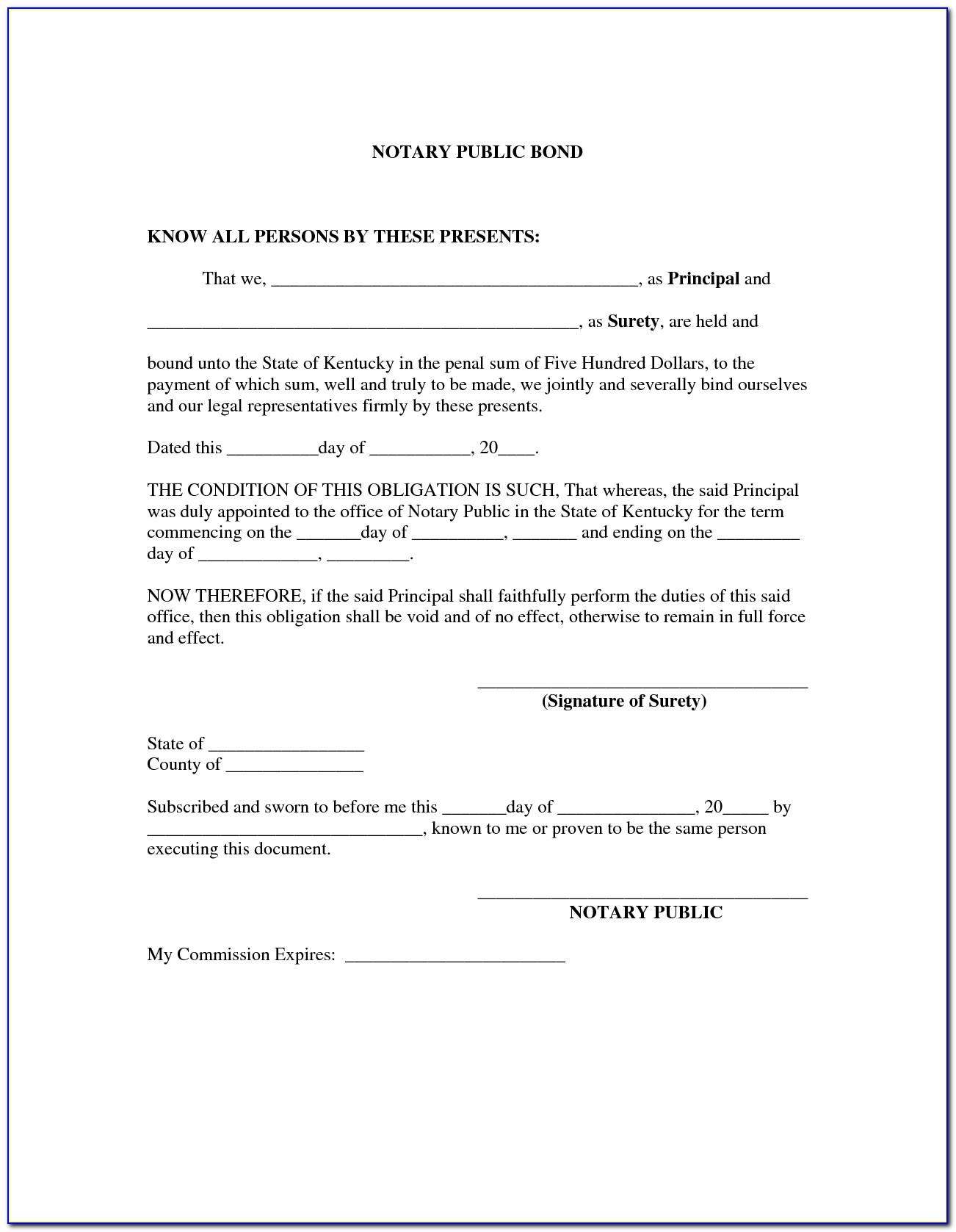 notary public acknowledgement form philippines