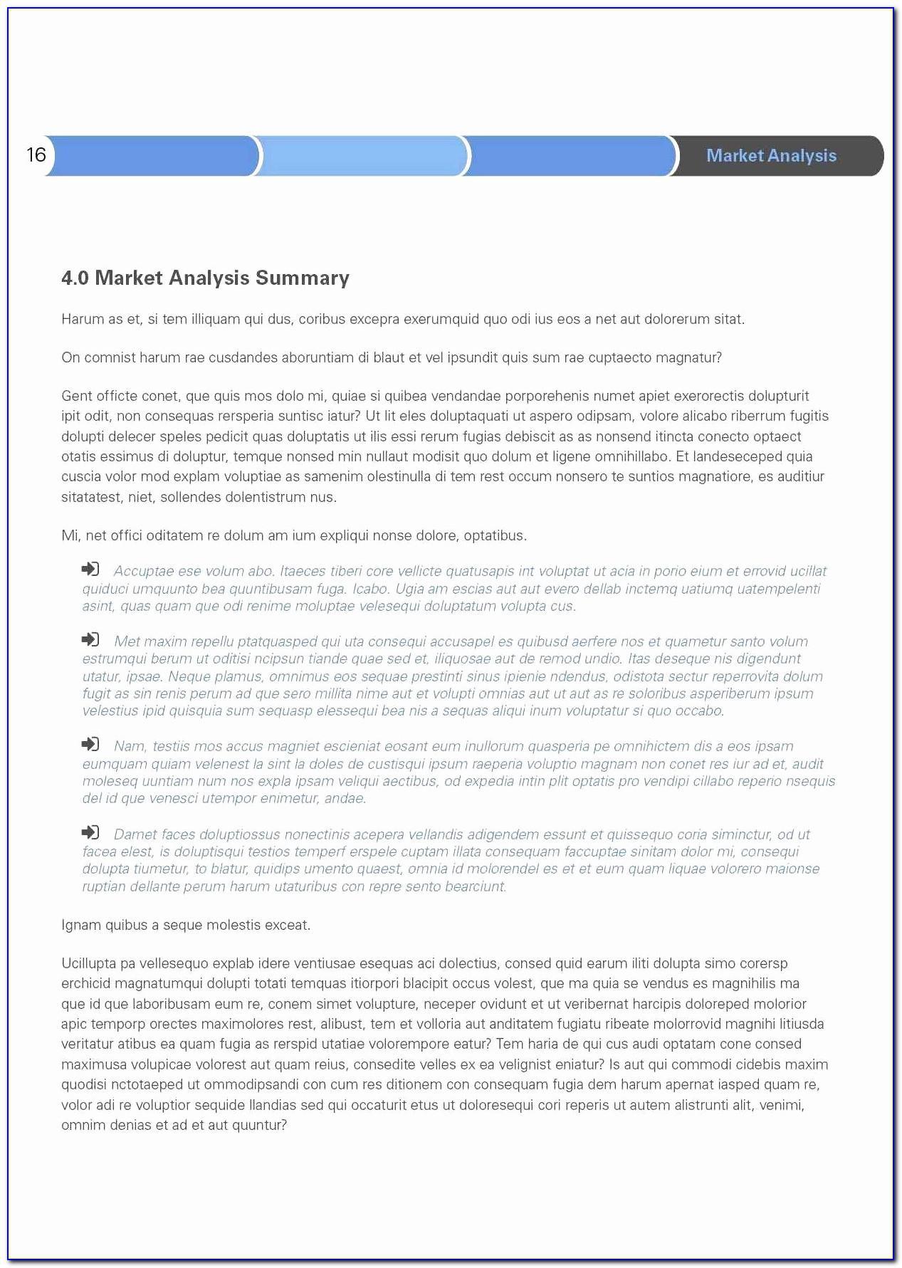 Sample California Nonprofit Bylaws