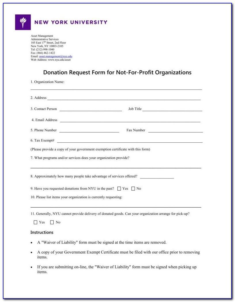 Texas Nonprofit Corporation Bylaws Template