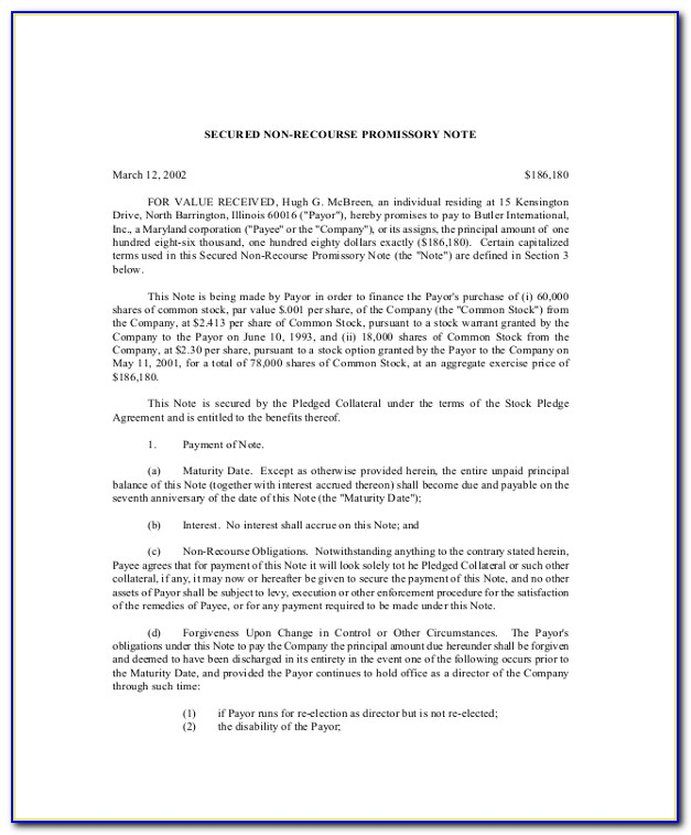 Free Legal Pleading Paper Template For Word