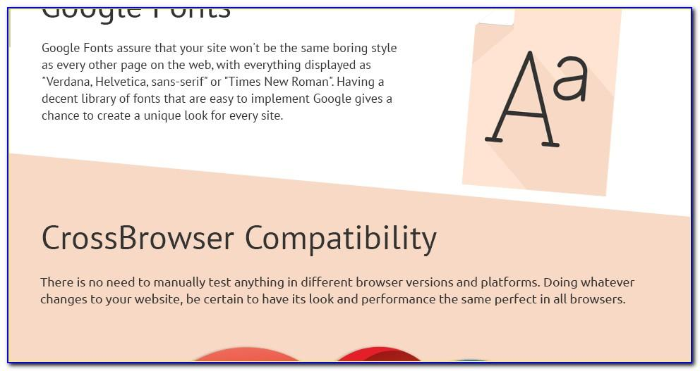 Joomla Template Maker Free Download