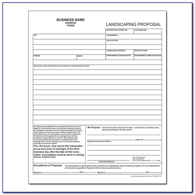 Landmark Physical Therapy Treatment Plan Form