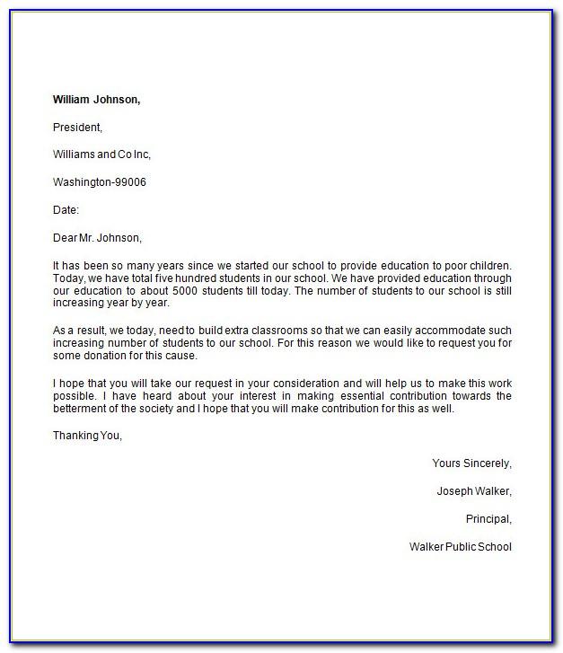 Large Cursive Letter Stencils Printable