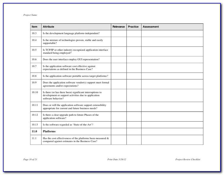 Layered Process Audit Checklist Excel Deutsch