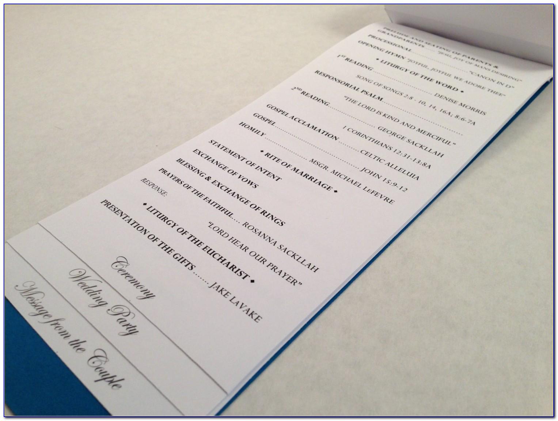 Layered Process Audit Template