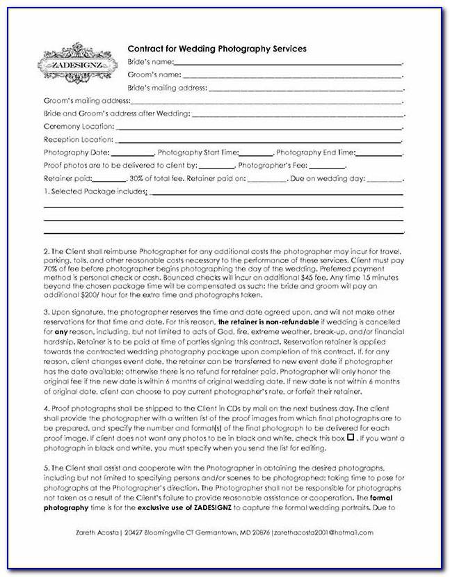 Legal Affidavit Template Uk