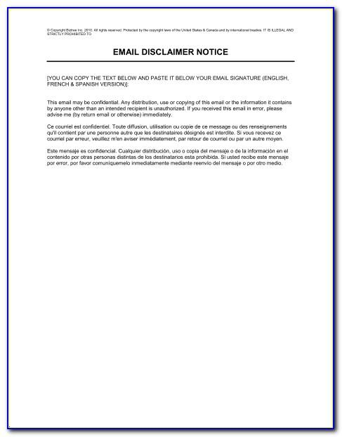 Legal Contract Sample Pdf