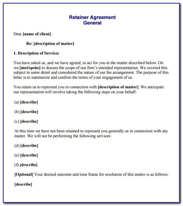 Legal Secretary Resume Template Australia