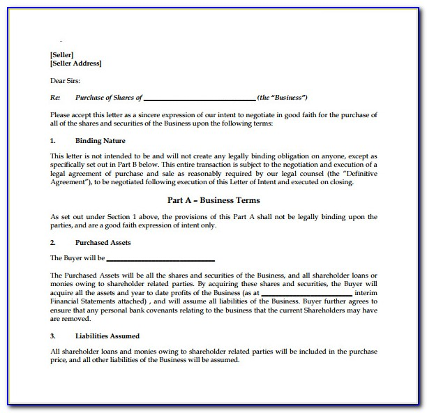 Legally Binding Rental Agreement Template