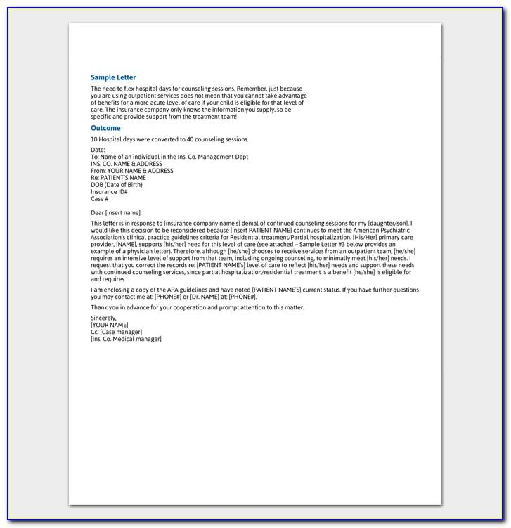 Letter Of Indemnity Template Shipping