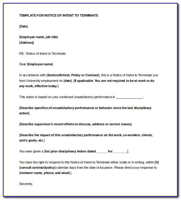 Letter Of Intent To Renew Commercial Lease Sample