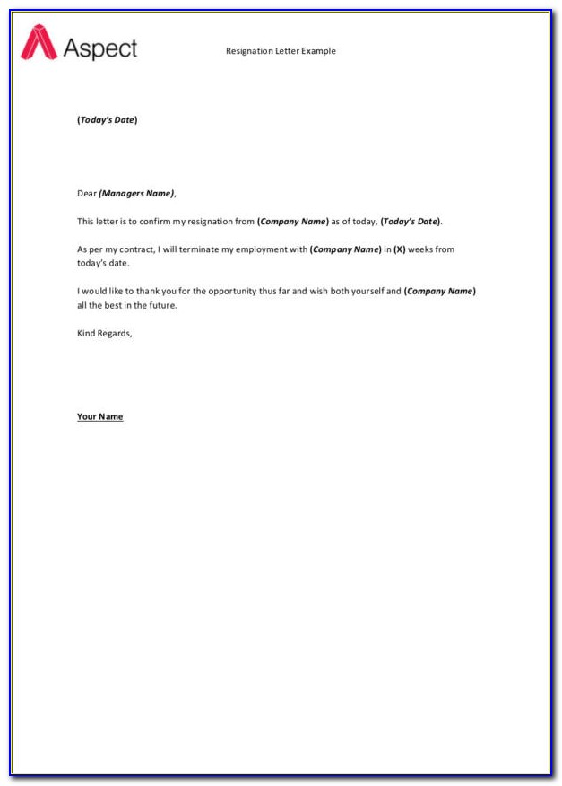Letter Of Recommendation Template For Student Word