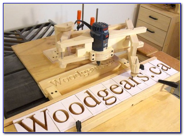 Letter Templates For Wood Router Uk