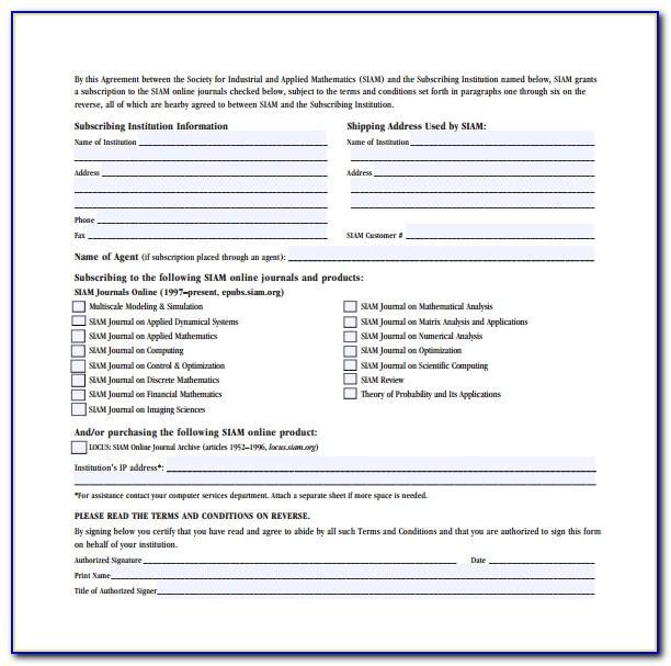 Llc Interest Purchase Agreement Template