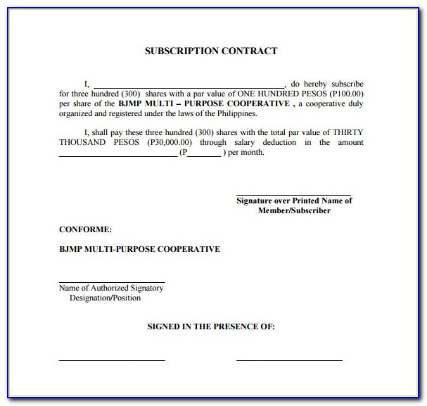 Llc Membership Interest Purchase Agreement Template