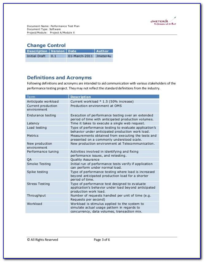 Load Confirmation And Rate Agreement Template
