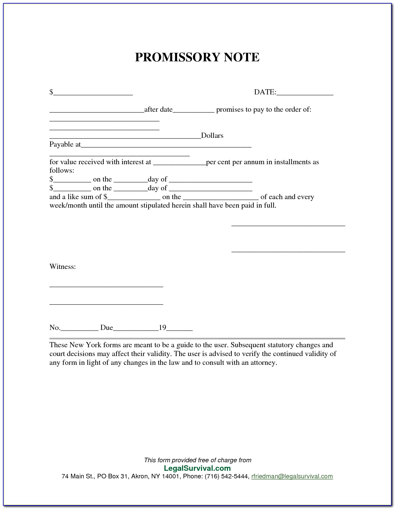 Microsoft Word 2010 Legal Pleading Template