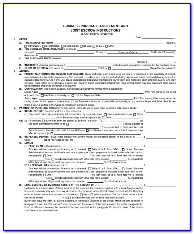 Virginia Llc Articles Of Organization Template