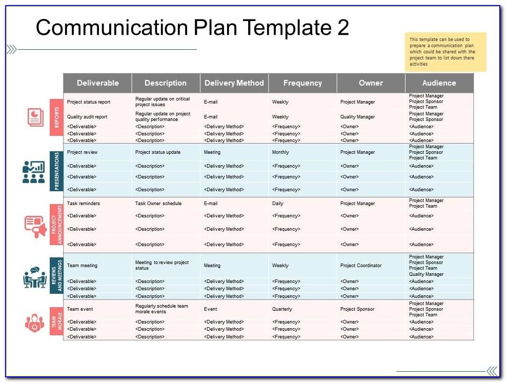 Angel Investor Term Sheet Example