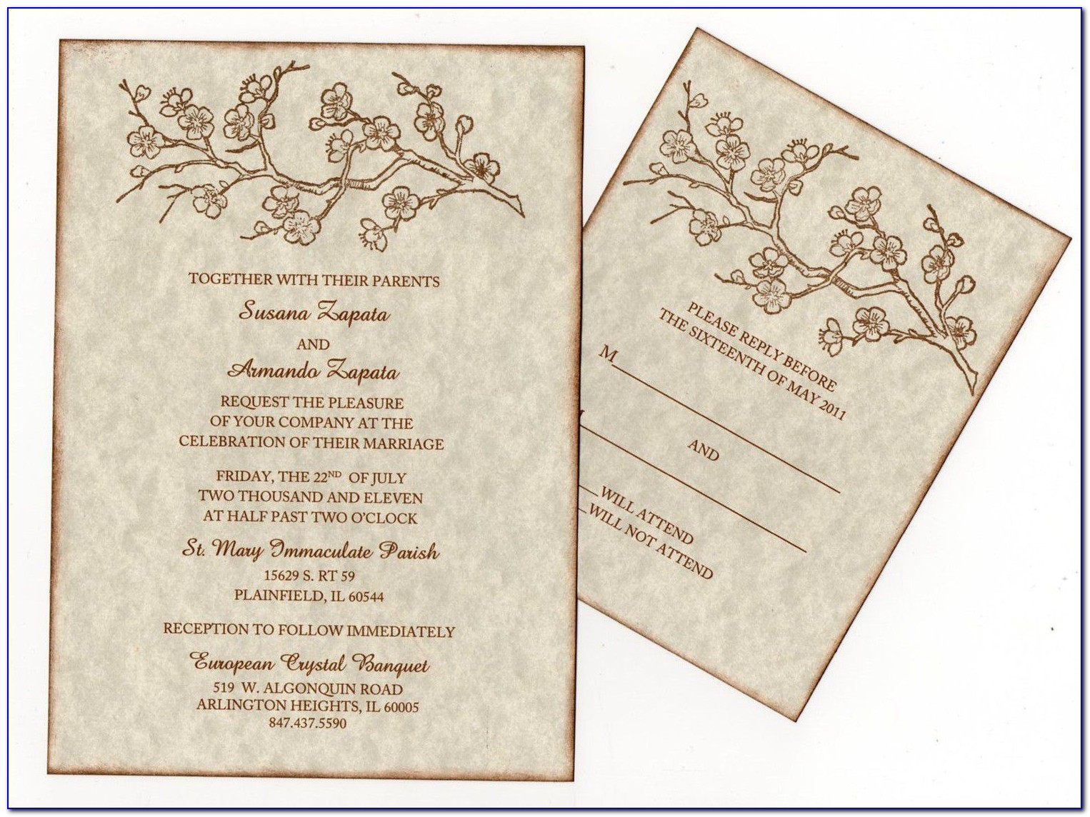 Free Online Hindu Wedding Invitation Templates