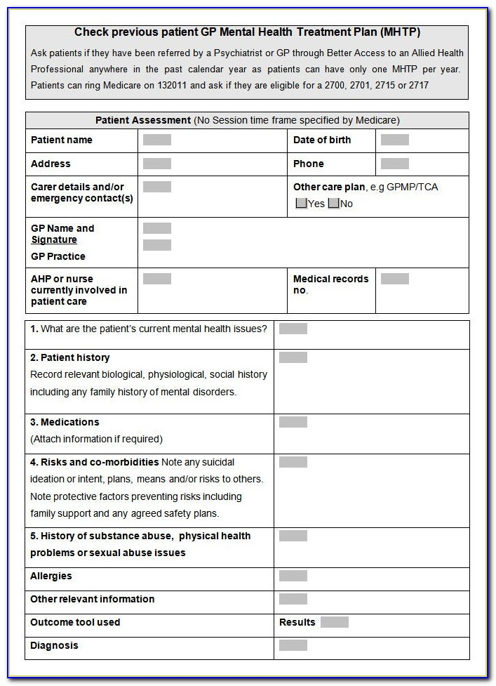Health Care Proxy Form California