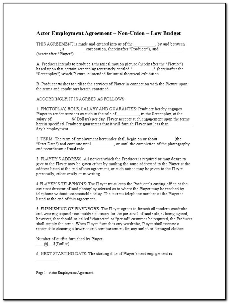 Home Insurance Quote Form Template