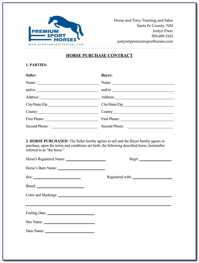 Hospital Byod Policy Template