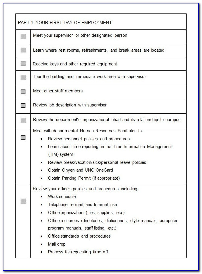 Human Resources Resume Sample Functional
