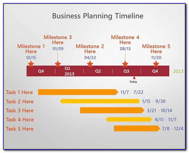 Implementation Plan Template Uk