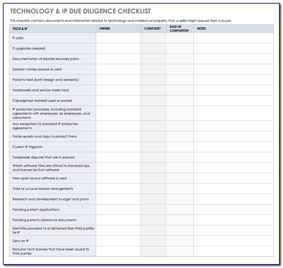 Information Technology Internship Resume Examples