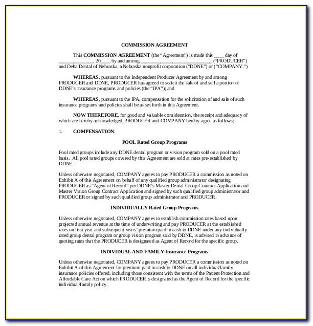 Insurance Claim Denial Letter Templates