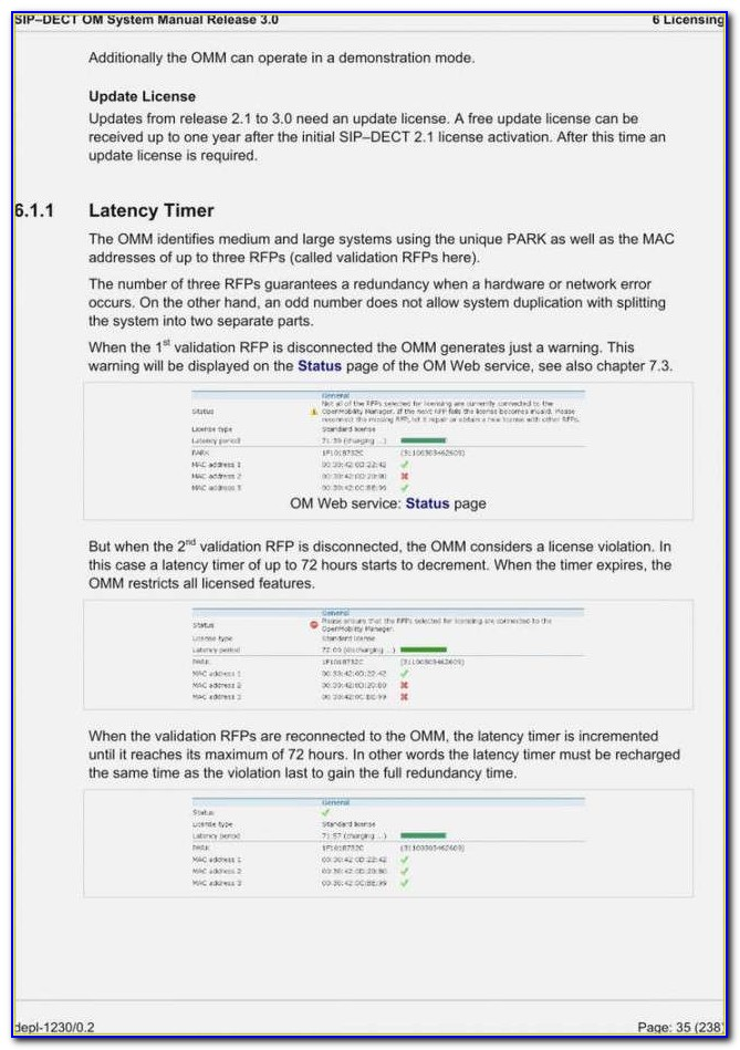Intellectual Property Joint Ownership Agreement Template