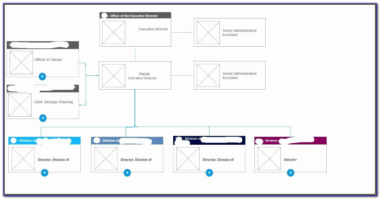 Interactive Ppt Presentation Templates