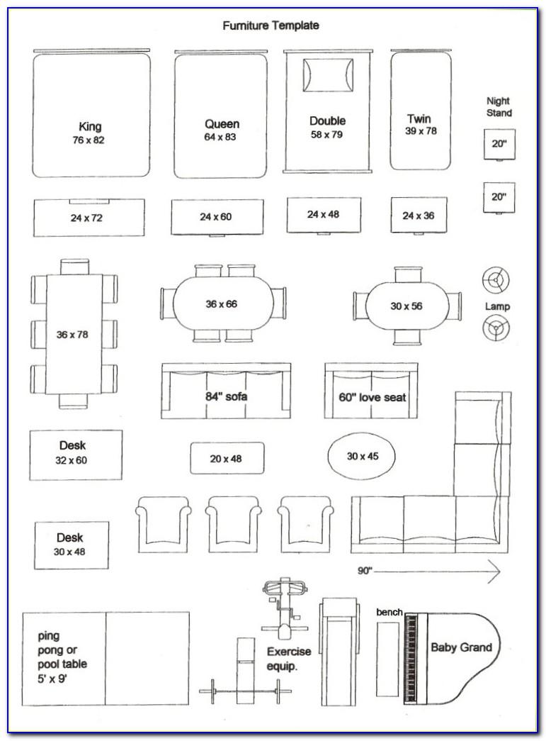 Interior Design Portfolio Layout Templates Free Download