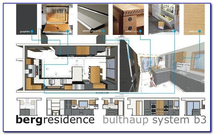 Interior Design Presentation Templates Free Download