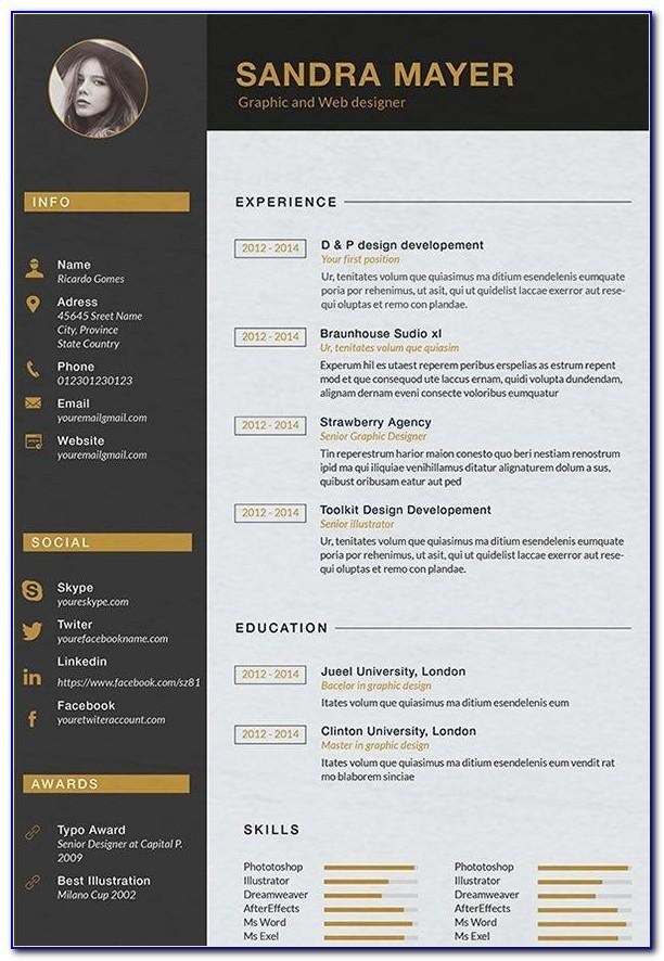 Interior Designer Contract Template Uk