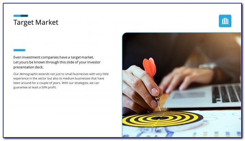 Investor Contract Sample Pdf
