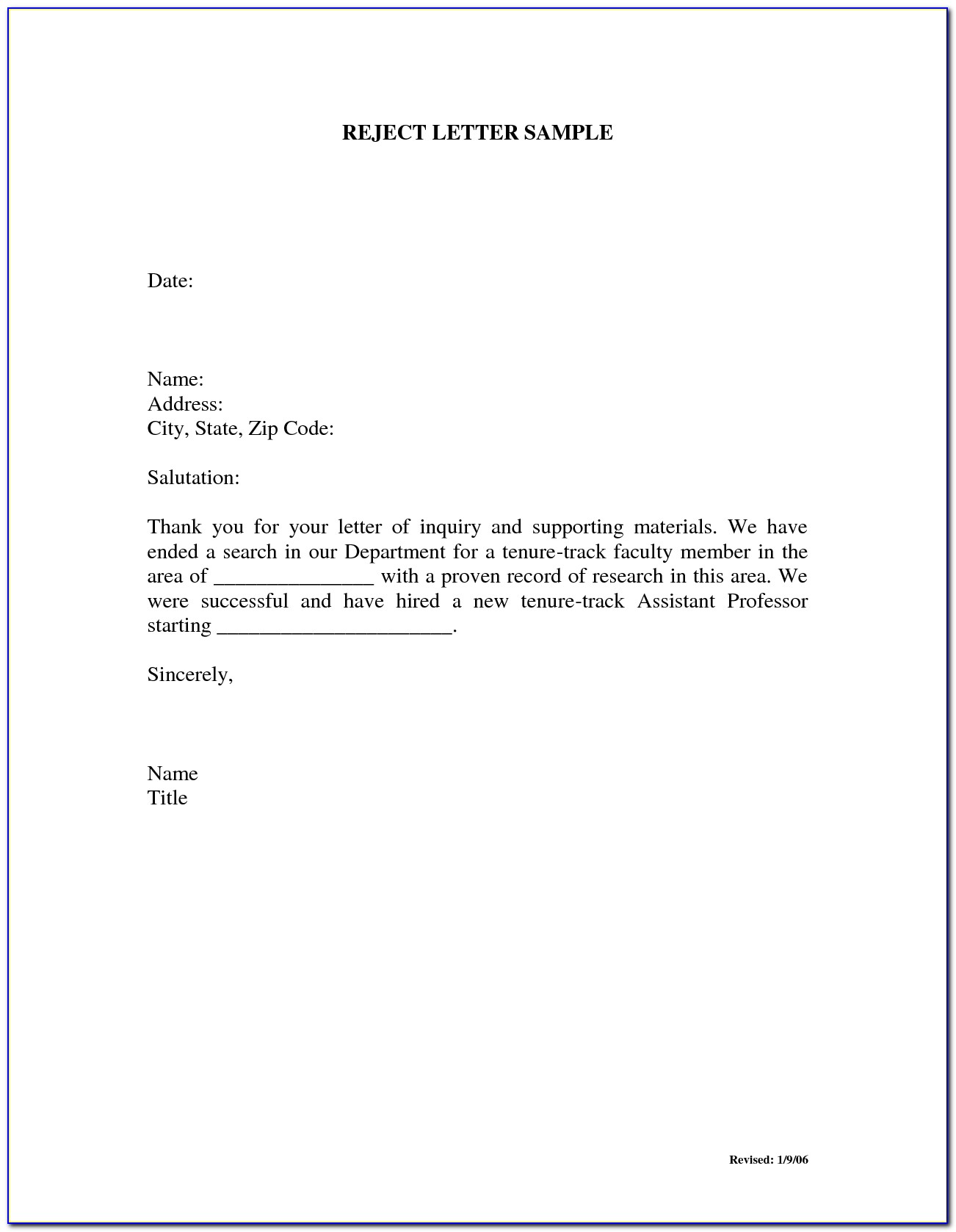 Invoice Proposal Template Free Download