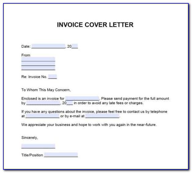 Invoice Receipt Template Excel