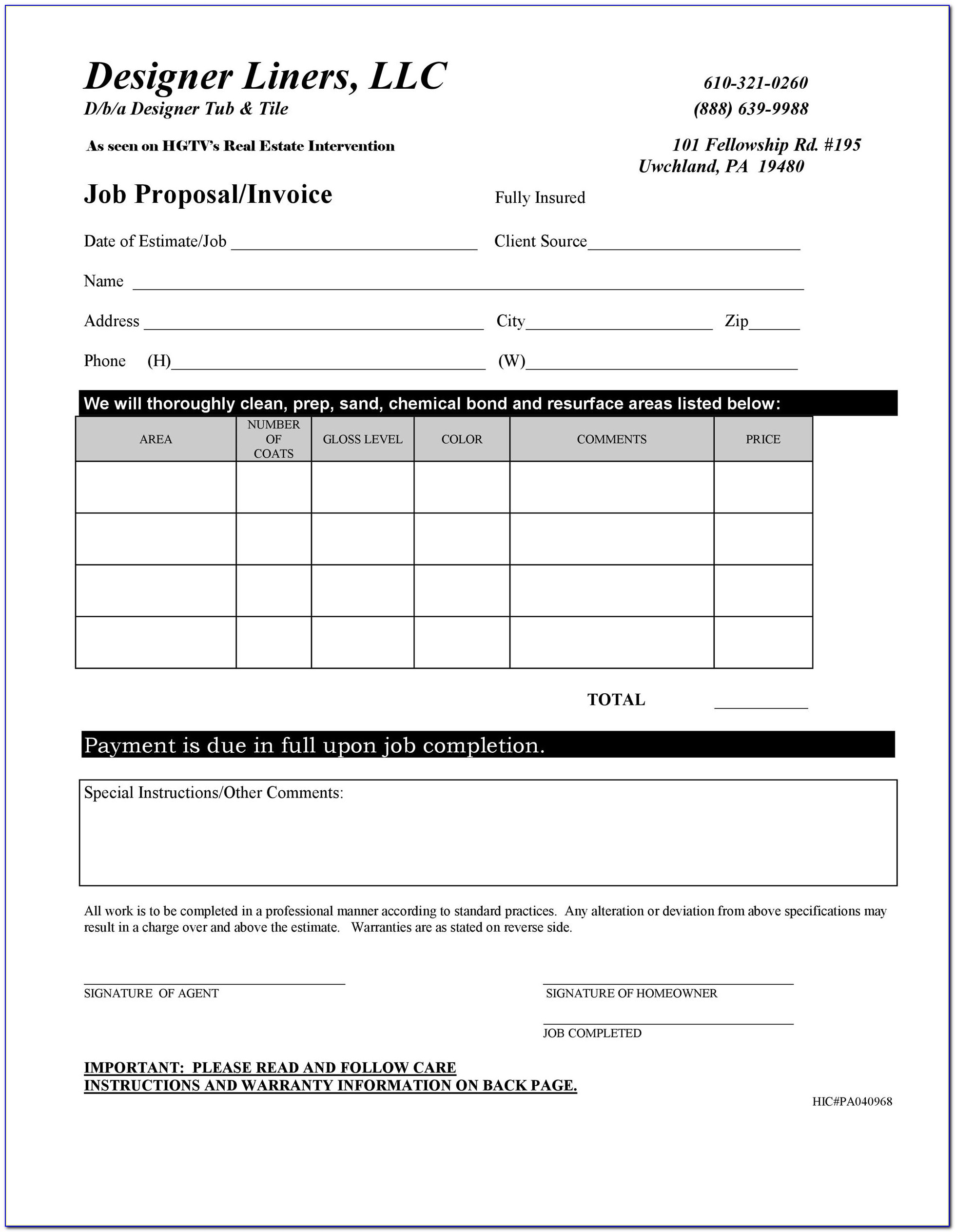Job Promotion Announcement Email Template