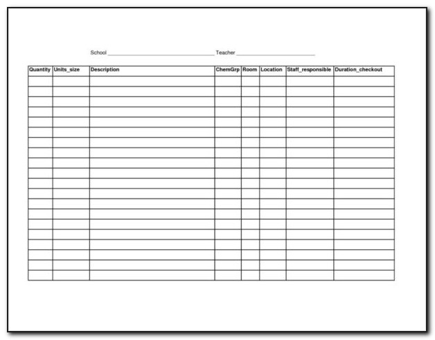 Ms Access Issue Tracking Database Template