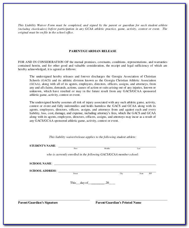 Rutgers Newark Insurance Waiver Form
