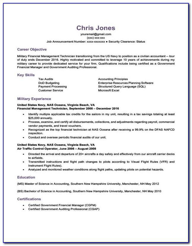 Sample Summer Job Resume For High School Student