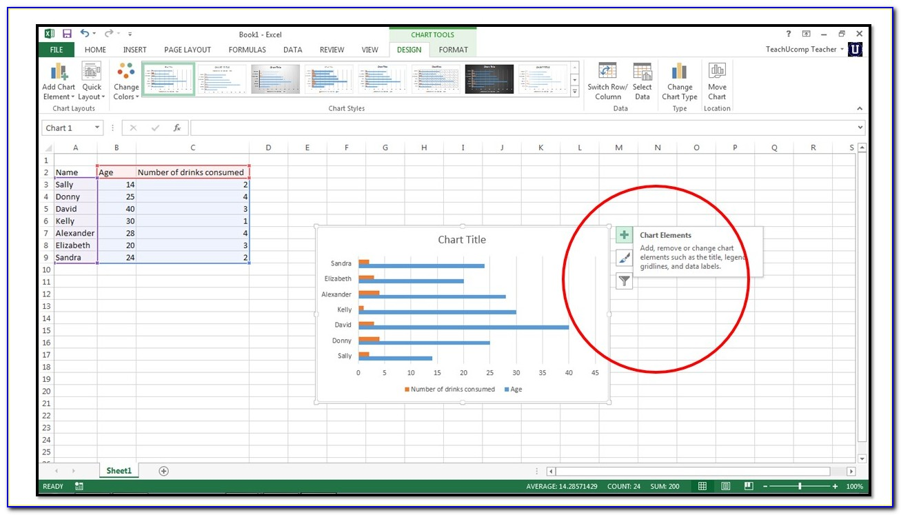 3d Graph Templates For Excel