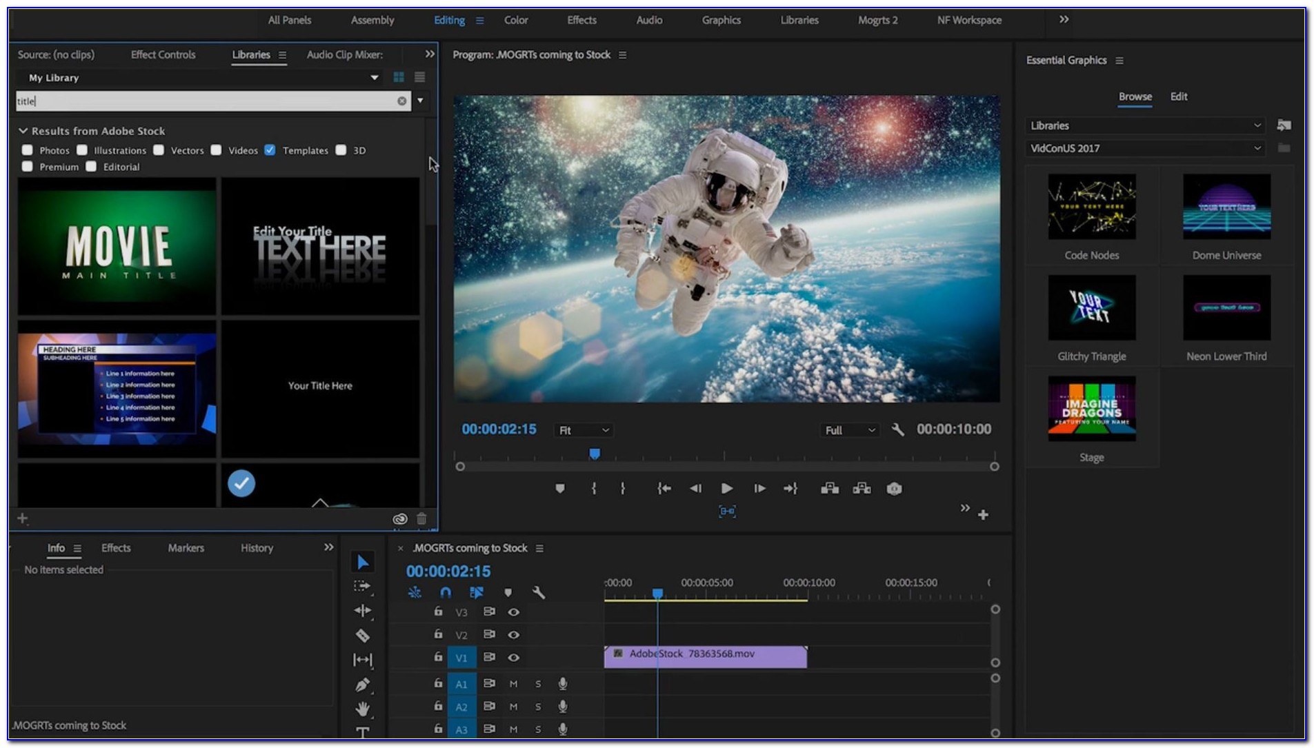 Adobe After Effects Cs6 Text Animation Templates Free Download